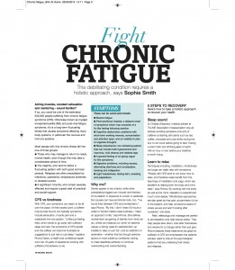 Page 1_Natural Health June 2014