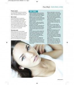 Page 2_Natural Health June 2014