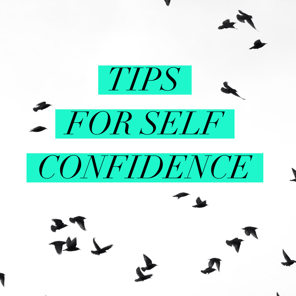 Confidence-boosting-tips-rhona-clews